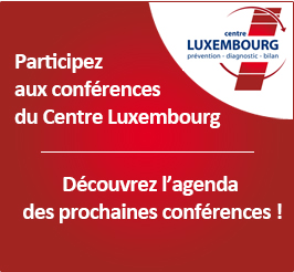 Rencontre luxembourg site